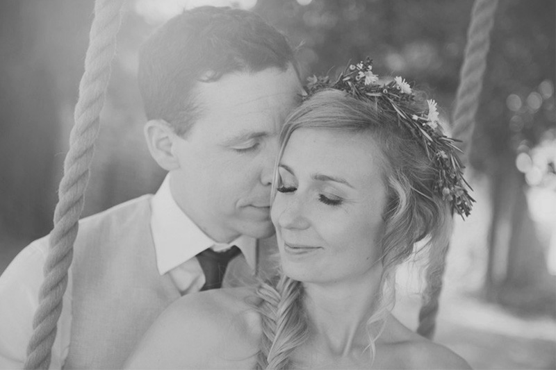 Ford and Ford Hairdressing-Sedgefield-Wedding Packages